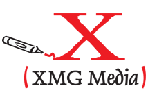 XMG Media | Global Specialists in Pizza Box Advertising and Coupons